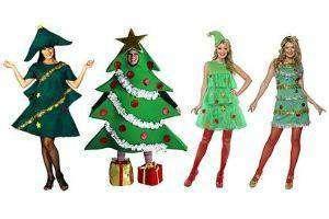 Новогодний карнавал  костюмы для взрослых своими руками aec249e5d478c